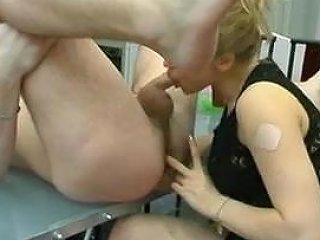 Best Blowjob Free Best Xxx Porn Video 90 Xhamster