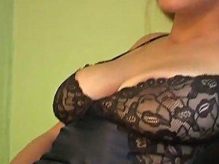 Kamilla Mia Threesome Free Teen Porn Video 96 Xhamster