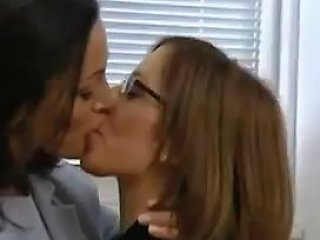 Lesbian 21 Camsoda Lesbians Lesbianism Porn Video Xhamster