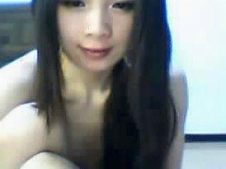 China Doll Solo Free Girls Masturbating Porn Video 7c