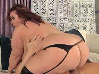 Lynn Big Tits And Big Belly Free Jeffs Models Porn Video 32