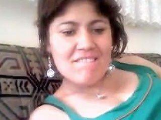 Desperate Turkish Housewives Free Girls Masturbating Porn Video