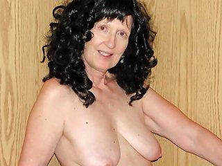 Sue Palmer Stag Slut Free Wife Hd Porn Video Cc Xhamster
