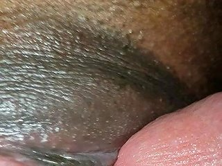 Sneak Peek Sneak Tube Free Sneak Porn Video 99 Xhamster