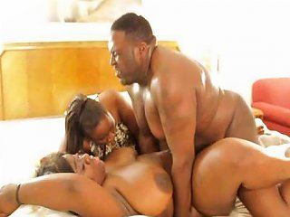 Juyce And Desire Free Big Tits Porn Video F8 Xhamster