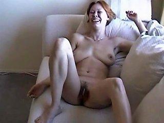 Busty Wifey Canadian Cassie Amateur Porn Hairy