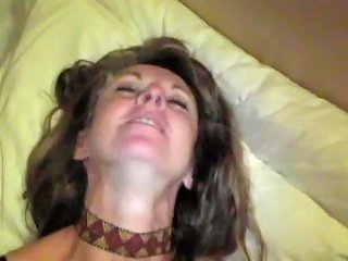 Milf Cucumber And Facial Free Homemade Porn 70 Xhamster
