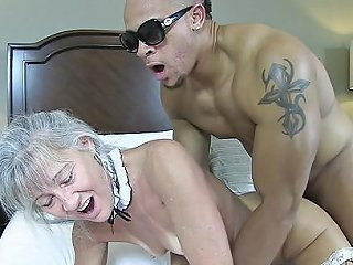 Centerfold Maid Vol 11 Free Leilani Lei Xxx Hd Porn Dc