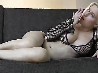 You Are A Nasty Little Cum Eating Pervert Cei Free Porn A6