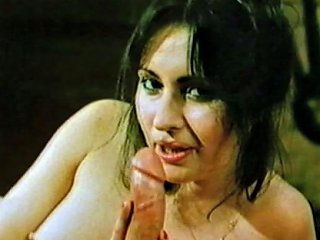 About Cougars Jerk Off Encouragement Joe Free Porn Ad