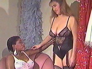 Ebony Ayes Big Tits Lesbian Porn Video 03 Xhamster