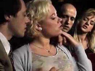 Watchers Fucking In Cinema By Troc Free Porn 96 Xhamster