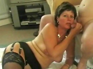 Marie Cum Swallowing Porn For Women Porn Video Xhamster