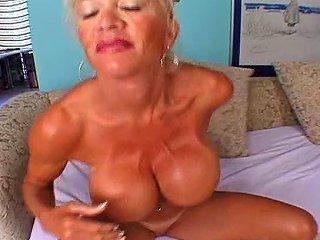 Mature Bodybuilder Ypp Free Huge Tits Porn A7 Xhamster