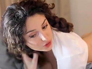 The Hottest Italian Girl Ever