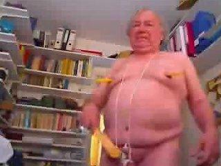 Grandpa Free Man Grandpa Gay Porn Video Cb Xhamster