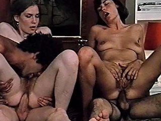 Bottoms Up Danish Vintage Anal Free Climax Porn Video 5a