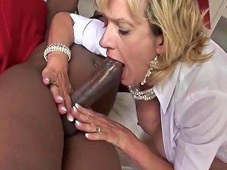 Lady Sonja Vs Big Black Cock Free Big Tits Porn Video 39