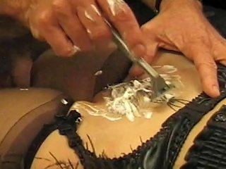 Horny In Heat Gets Her Pussy Pounded Porn 14 Xhamster