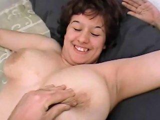 Chubby Huge Boobs Girl Fucked Free Huge Boobs Fucked Porn Video