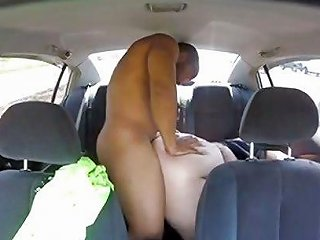 Fucking My Boy Toy In The Back Seat Of My Car Free Porn E3