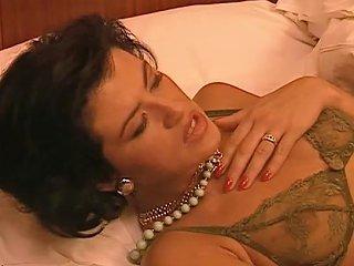 Deborah Wells Footjob And Cum On Nylons Porn 68 Xhamster