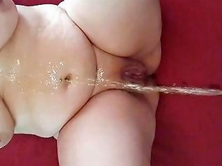 Piss On Bbw Belly Free Pissing Porn Video 3c Xhamster