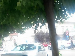 Braless Street Free Voyeur Hd Porn Video E8 Xhamster