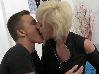 Taboo Sex With Mature Moms And Young Studs Free Hd Porn 6f