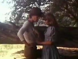 Country Comfort 1981 Free Vintage Porn Video 20 Xhamster