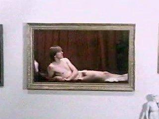 Cc Erotic Art Free Climax Porn Video 7e Xhamster