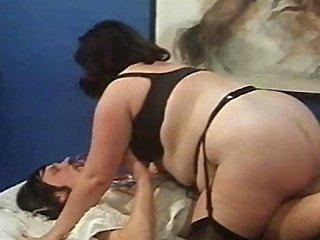 Danish Vintage Compilation 70s Free Pawg Porn 5d Xhamster