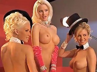 Cmnf Real Womanhood 3 Free Butt Porn Video Cc Xhamster