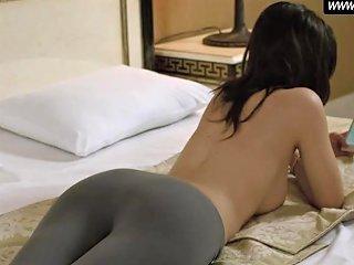 Big Titted Perfect Body Katerina Masturbating Free Porn 59