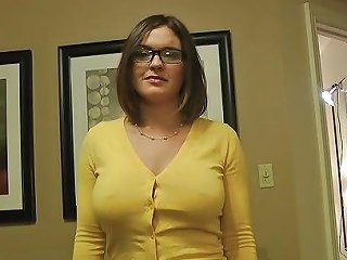 Getting Your Best Friends Wife Pregnant Porn 6d Xhamster