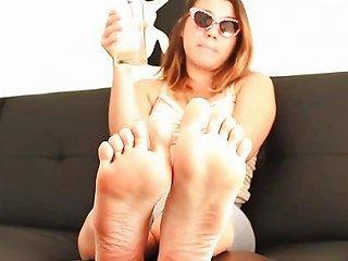 Foot Cuckold Humiliation Pov Free Cuckold Pov Hd Porn 0e