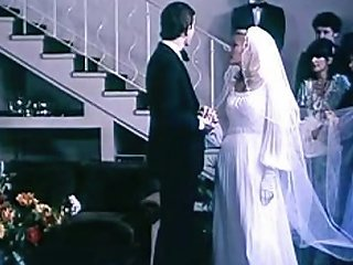 Perversions Of A Young Bride Free Young Bride Porn Video 63