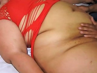 Bbw Smash Black Big Ass Hd Porn Video 66 Xhamster