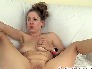 Lelu Love Feet Ass And Pussy Jerkoff Encouragement Porn Ee