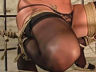 Captive Woman In The Basement Free Clips4sale Hd Porn 5c