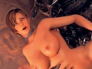 3d Sex Xxx Sex Free Xxx Sex Xnxx Porn Video 91 Xhamster