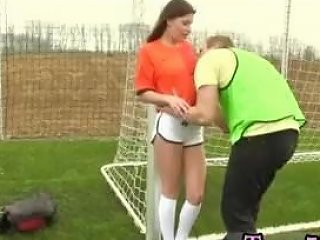 Vampire Sex Diaries And Tranny Teens Dutch Football Player Drilled By Porn Video 131
