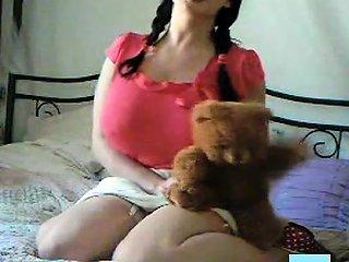 Big Nasty Bbw Tits Drtuber