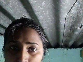 Swathi Naidu Bathing Indian Hd Porn Video 20 Xhamster