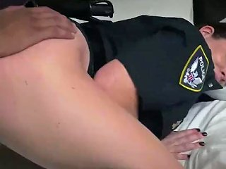 German MILF Orgy And Amateur Couple First Anal Time Noise Complaints Make