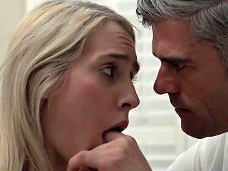 Mormon Watched Rubbing Porn Videos
