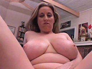 Busty Milf Kitty Lee Gets Jizzed On Her Face After Hot Se Any Porn