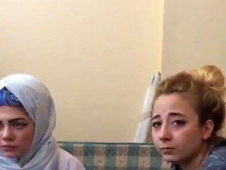 Turk Turbanli Free 60 Fps Hd Porn Video A3 Xhamster