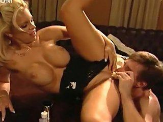Poker Player Kyle Stone Goes All In With Dolly Golden Txxx Com