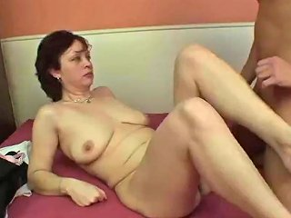 Hot Teacher Gets Fucked By Her Student 124 Redtube Free Brunette Porn
